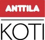 anttila_koti_pysty_PMS