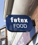 fotex food